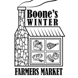 2021 Boone Spring Farmers Market